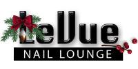 Levue Nail Logo